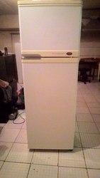 Срочно продам холодильник.